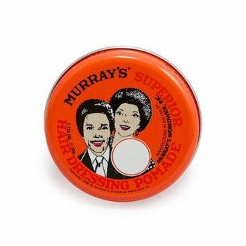 Murray's Superior Pomade, 1 1/8oz