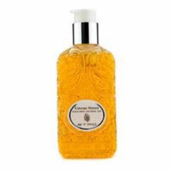 Etro Greene Street Perfumed Shower Gel For Men