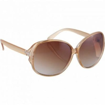 Neff Womens Daise Sunglasses SS14126