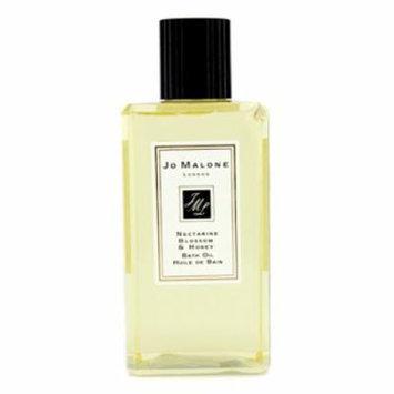 Jo Malone Nectarine Blossom & Honey Bath Oil For Women