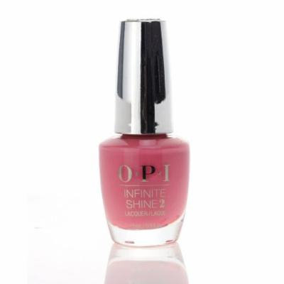 OPI Infinite Shine Nail Lacquer, Defy Explanation IS L59 0.5 Fluid Ounce