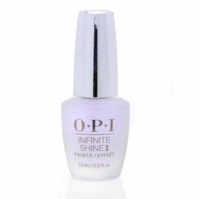 OPI Infinite Shine Primer Base Coat IS T10 0.5 Fluid Ounce