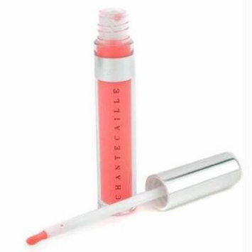 Chantecaille Brilliant Lip Gloss - Folly