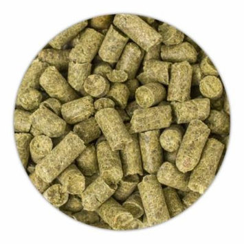 Hops Pellets - Domestic - Amarillo - 16 Ounces