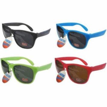 DDI 1893826 Polorized Floating Sport Sunglasses
