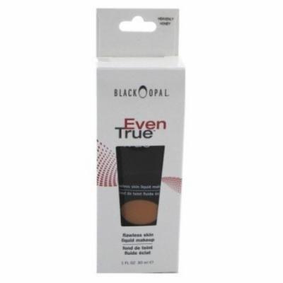 Black Opal Even True Heavenly Honey Foundation 1oz (3 Pack)
