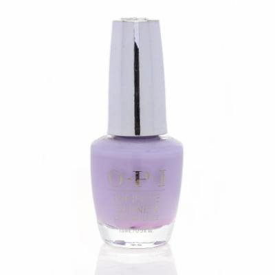 OPI Infinite Shine Nail Lacquer, In Pursuit of Purple IS L11 0.5 Fluid Ounce