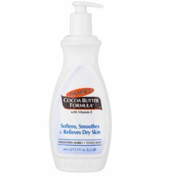 Palmer's Cocoa Butter Formula with Vitamin E, 13.5 fl oz (400 ml) (Pack of 3)