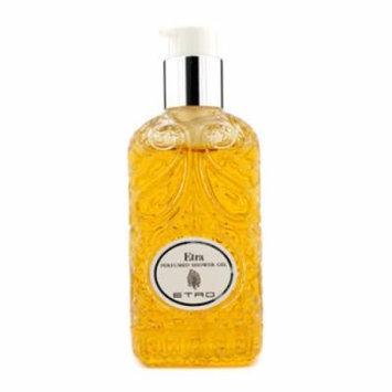 Etro Etra Etro Perfumed Shower Gel For Men