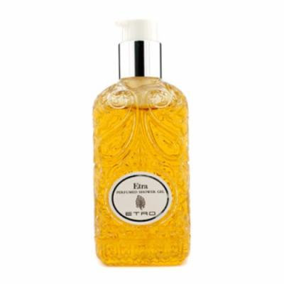 Etro Etra Etro Perfumed Shower Gel For Men