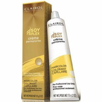 Clairol Pro Liquicolor Hair Color - #10G Light Golden Blonde (Pack of 2)