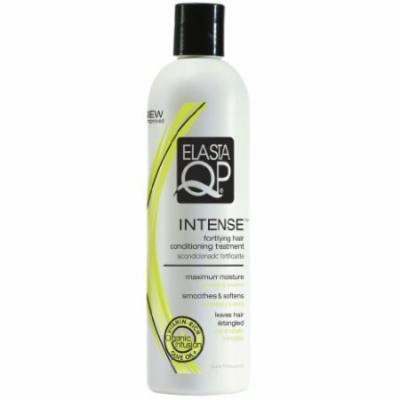 Elasta QP Conditioner - Intense 12 oz. (Pack of 6)