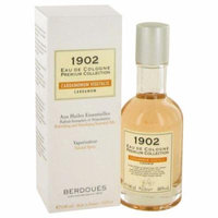 Berdoues 1902 Cardamom By Berdoues For Men