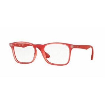 Ray-Ban Junior Vista 0RY1553-3669-46mm