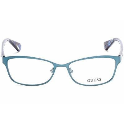 Guess 2548 52088 Eyeglasses