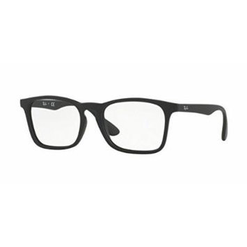 Ray-Ban Junior Vista 0RY1553-3615-46mm