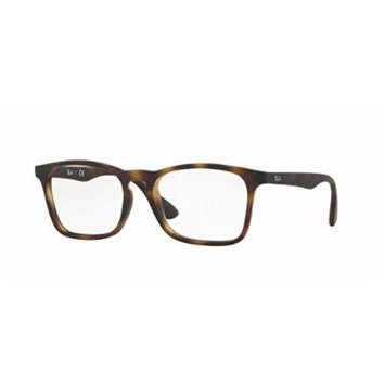 Ray-Ban Junior Vista 0RY1553-3616-46mm