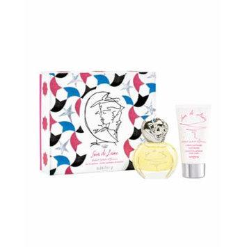 Sisley-Paris Limited Edition Soir de Lune Azulejos Gift Set, 1.0 oz. ($178 Value)