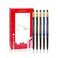 Lancome Limited Edition Le Stylo Holiday Set ($135 Value)