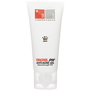 Ds Laboratories Trioxil Anti-Acne Gel