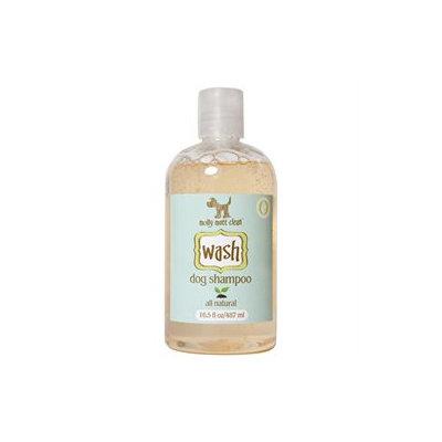 Molly Mutt Wash Dog Shampoo - 16.5 Oz