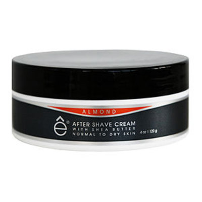 eshave After-Shave Cream