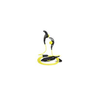 Sennheiser Electronic Adidas Portable Sports Headphones