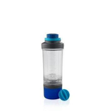contigo Shake & Go® 22-oz. Fit Mixer Bottle