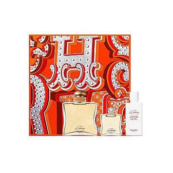 HERMÈS 24 Faubourg Gift Set - No Color