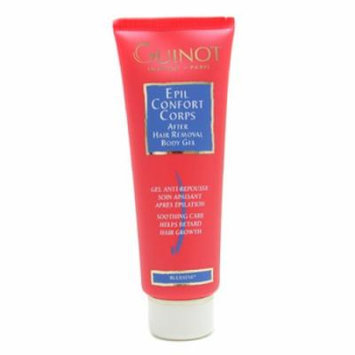 Guinot After Hair Removal Soothing Treatment