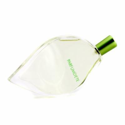 Kenzo Parfum D'Ete Eau De Parfum Spray for Women