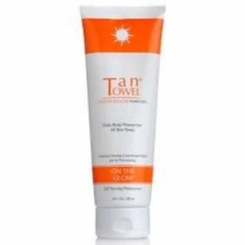 Tantowel Classic - On the Glow (8.oz)