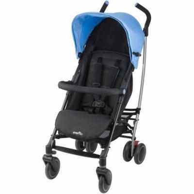 Evenflo Cambridge Stroller
