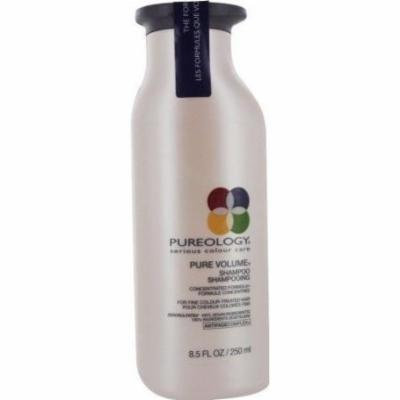 Pureology Purevolume Shampoo 8.5 oz