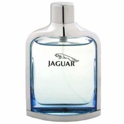Jaguar By Jaguar New Jaguar Eau De Toilette Spray for Men