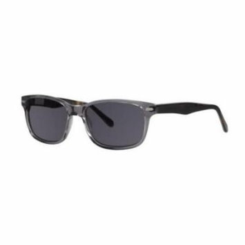 PENGUIN Sunglasses THE GONDORFF SUN Gray 55MM