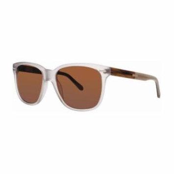 PENGUIN Sunglasses THE LANDRY Crystal Matte 55MM