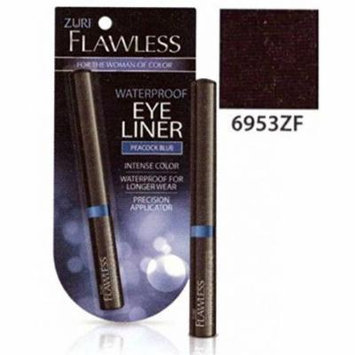 Zuri Flawless Eye Liner - Cocoa Brown
