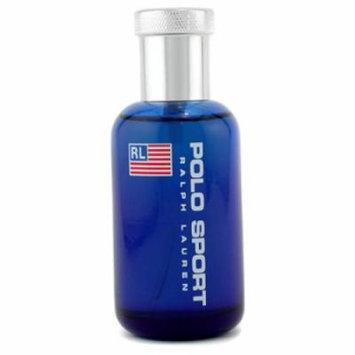 Ralph Lauren Polo Sport Eau De Toilette Spray for Men