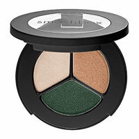Smashbox Cosmetics Smashbox Cosmetics Photo Op Eye Shadow Trio - Quick Take
