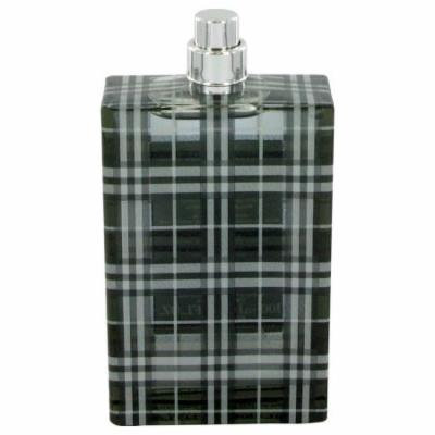 Burberry Brit By Burberrys For Men