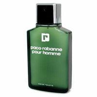 Paco Rabanne By Paco Rabanne Paco Rabanne Pour Homme Eau De Toilette Spray for Men