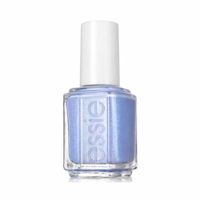 Essie Nail Color Polish, 0.46 fl oz - Bikini So Teeny
