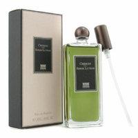 Serge Lutens Chergui Eau De Parfum Spray For Women