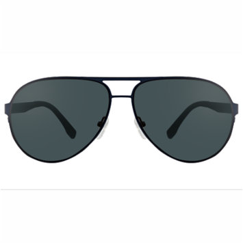 Lacoste L159SL 424 Sunglasses