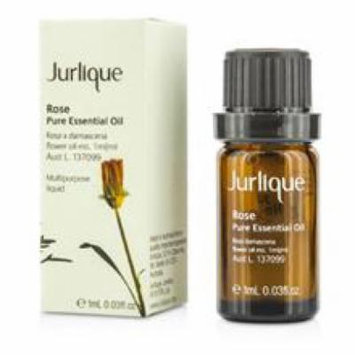 Jurlique Rose Pure Essential Oil (new Packaging)