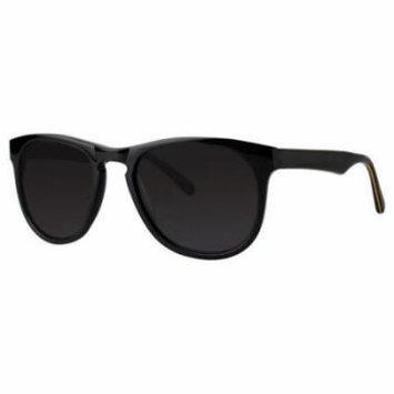 PENGUIN Sunglasses THE BONES Black 53MM