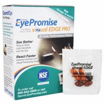 EyePromise - Vizual EDGE Pro - 30 Packet(s)