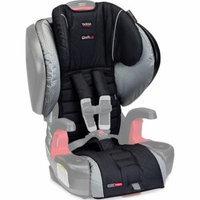 Britax Car Seat Cover Set, Pinnacle ClickTight Harness-2-Booster, Manhattan