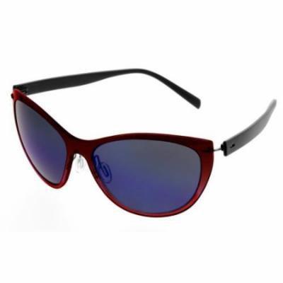 ASPIRE Sunglasses FAMOUS Wine Fade 57MM